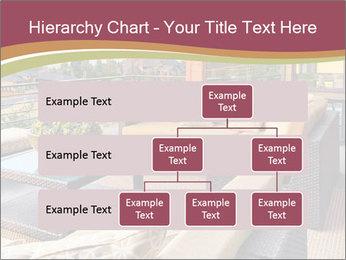 0000071331 PowerPoint Templates - Slide 67