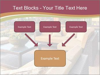 0000071331 PowerPoint Template - Slide 70