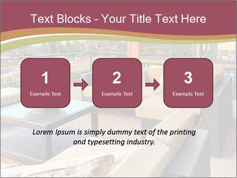 0000071331 PowerPoint Template - Slide 71
