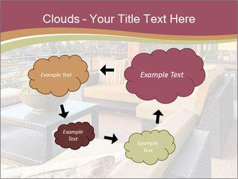 0000071331 PowerPoint Templates - Slide 72