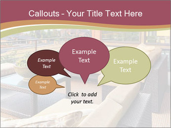 0000071331 PowerPoint Templates - Slide 73