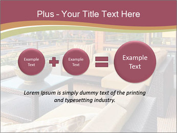0000071331 PowerPoint Templates - Slide 75