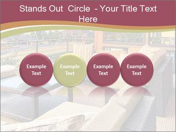 0000071331 PowerPoint Templates - Slide 76