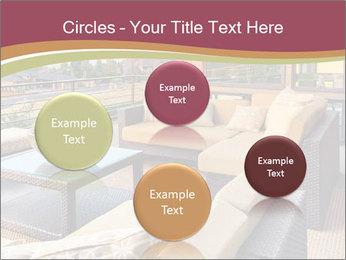 0000071331 PowerPoint Templates - Slide 77