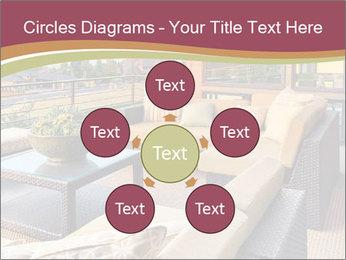 0000071331 PowerPoint Templates - Slide 78