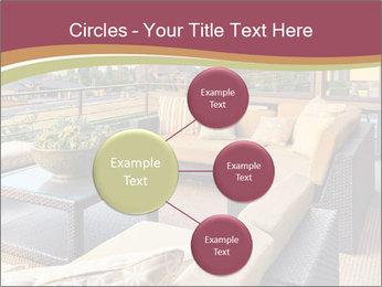0000071331 PowerPoint Templates - Slide 79