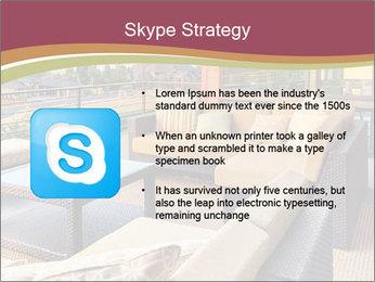 0000071331 PowerPoint Templates - Slide 8
