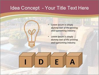 0000071331 PowerPoint Templates - Slide 80