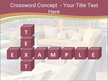0000071331 PowerPoint Template - Slide 82
