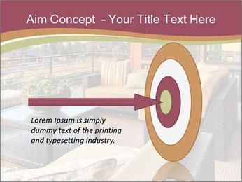 0000071331 PowerPoint Templates - Slide 83