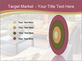 0000071331 PowerPoint Templates - Slide 84