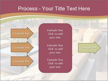 0000071331 PowerPoint Templates - Slide 85