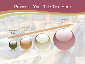 0000071331 PowerPoint Templates - Slide 87