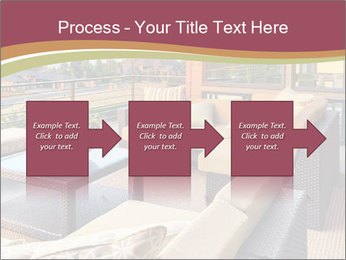 0000071331 PowerPoint Templates - Slide 88