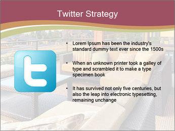 0000071331 PowerPoint Template - Slide 9