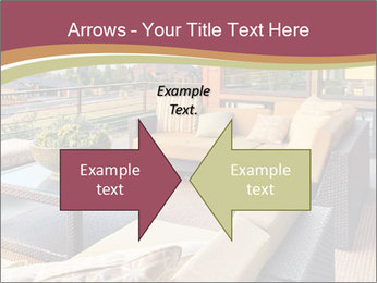 0000071331 PowerPoint Template - Slide 90