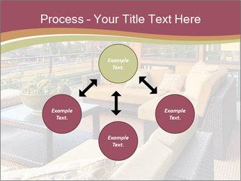 0000071331 PowerPoint Templates - Slide 91