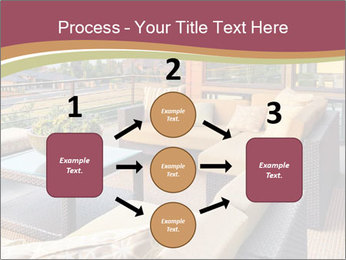 0000071331 PowerPoint Templates - Slide 92