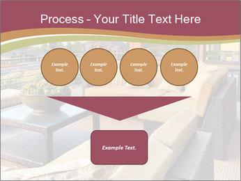 0000071331 PowerPoint Templates - Slide 93