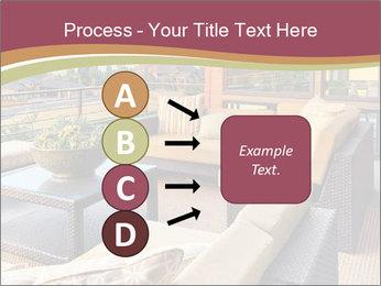 0000071331 PowerPoint Templates - Slide 94