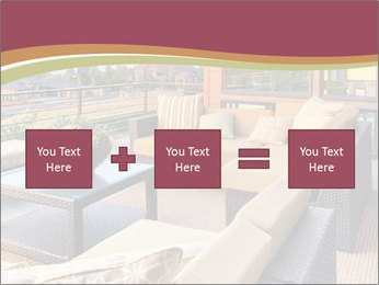0000071331 PowerPoint Templates - Slide 95