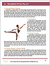 0000071331 Word Templates - Page 8