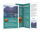 0000071332 Brochure Template