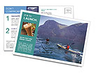 0000071332 Postcard Templates