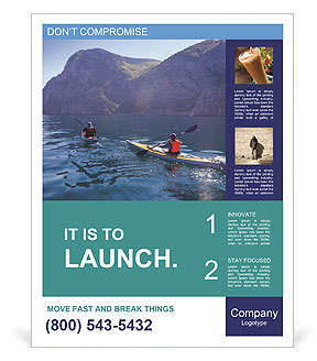 0000071332 Poster Template