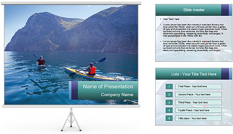 0000071332 PowerPoint Template