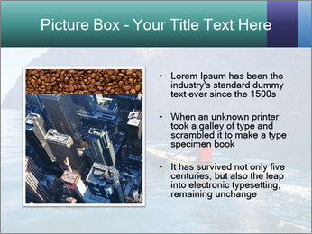 0000071332 PowerPoint Template - Slide 13