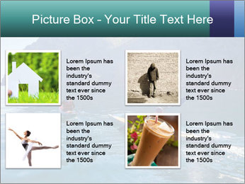 0000071332 PowerPoint Template - Slide 14