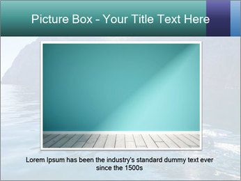 0000071332 PowerPoint Template - Slide 15