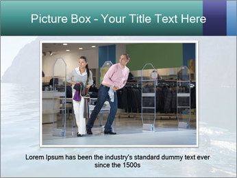0000071332 PowerPoint Template - Slide 16