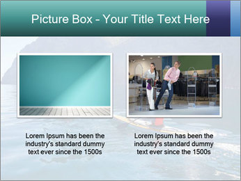 0000071332 PowerPoint Template - Slide 18