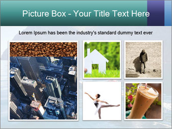 0000071332 PowerPoint Template - Slide 19