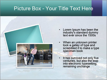 0000071332 PowerPoint Template - Slide 20