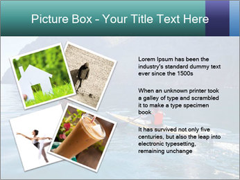0000071332 PowerPoint Template - Slide 23