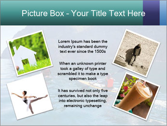 0000071332 PowerPoint Template - Slide 24