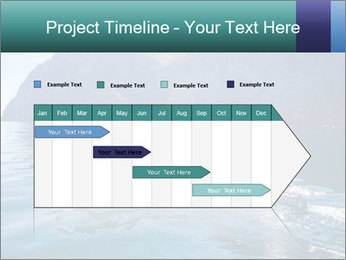 0000071332 PowerPoint Template - Slide 25