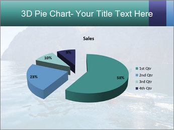 0000071332 PowerPoint Template - Slide 35