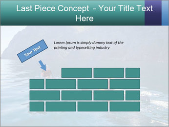 0000071332 PowerPoint Template - Slide 46