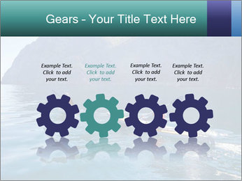 0000071332 PowerPoint Template - Slide 48