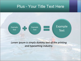 0000071332 PowerPoint Template - Slide 75
