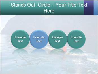 0000071332 PowerPoint Template - Slide 76