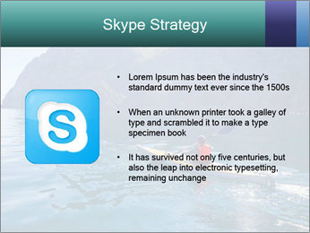 0000071332 PowerPoint Template - Slide 8
