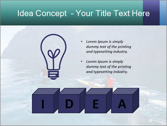0000071332 PowerPoint Template - Slide 80