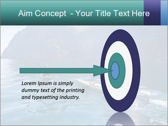 0000071332 PowerPoint Template - Slide 83