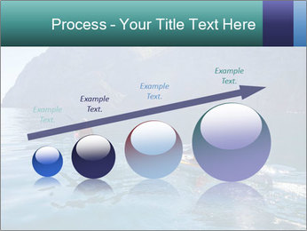 0000071332 PowerPoint Template - Slide 87