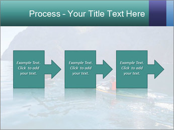 0000071332 PowerPoint Template - Slide 88